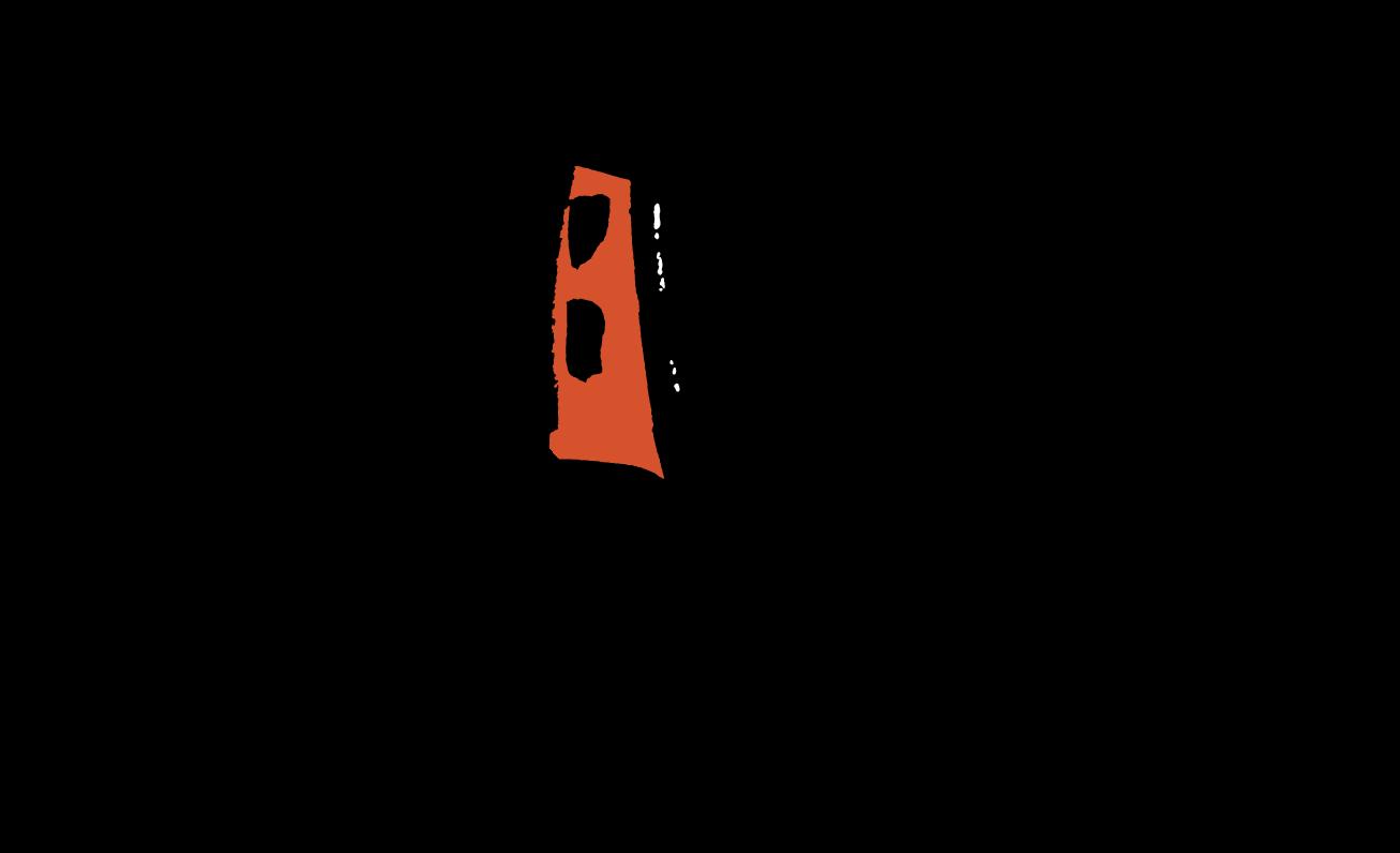 Tornlogo-med-torn-färg, utan bakgrund