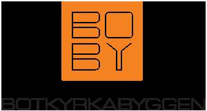 botkyrkabyggen-logotype